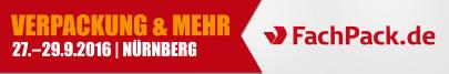 FachPack-2016-Signaturbanner-DE(1)