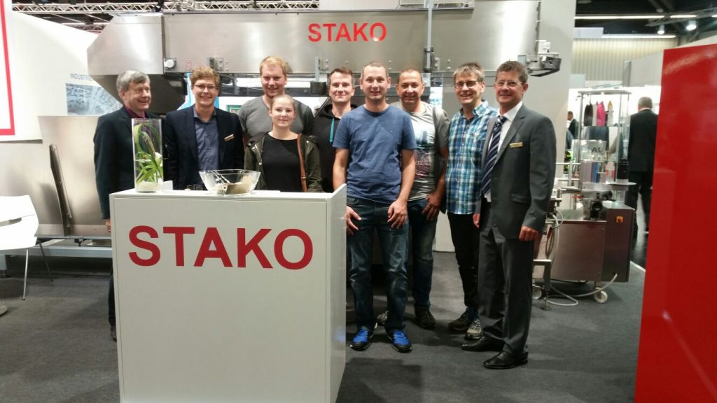 STAKO_FachPack_Messe_2