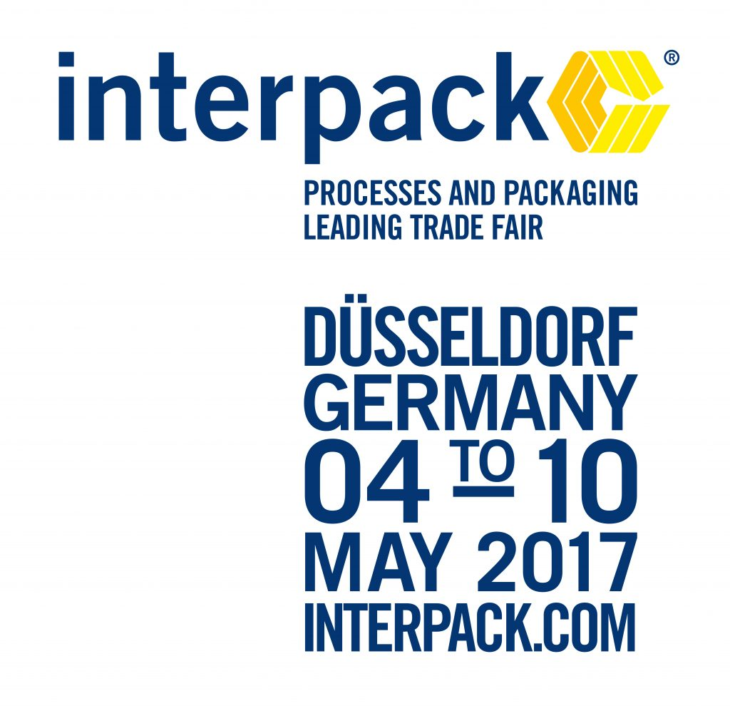 Interpack_Logo 2017