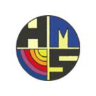 Berufsorientierung an der Hermann-Merz-Schule